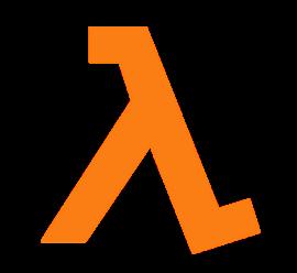 AWS Serverless Lambda