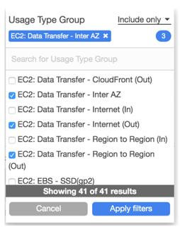 Data Transfer 2