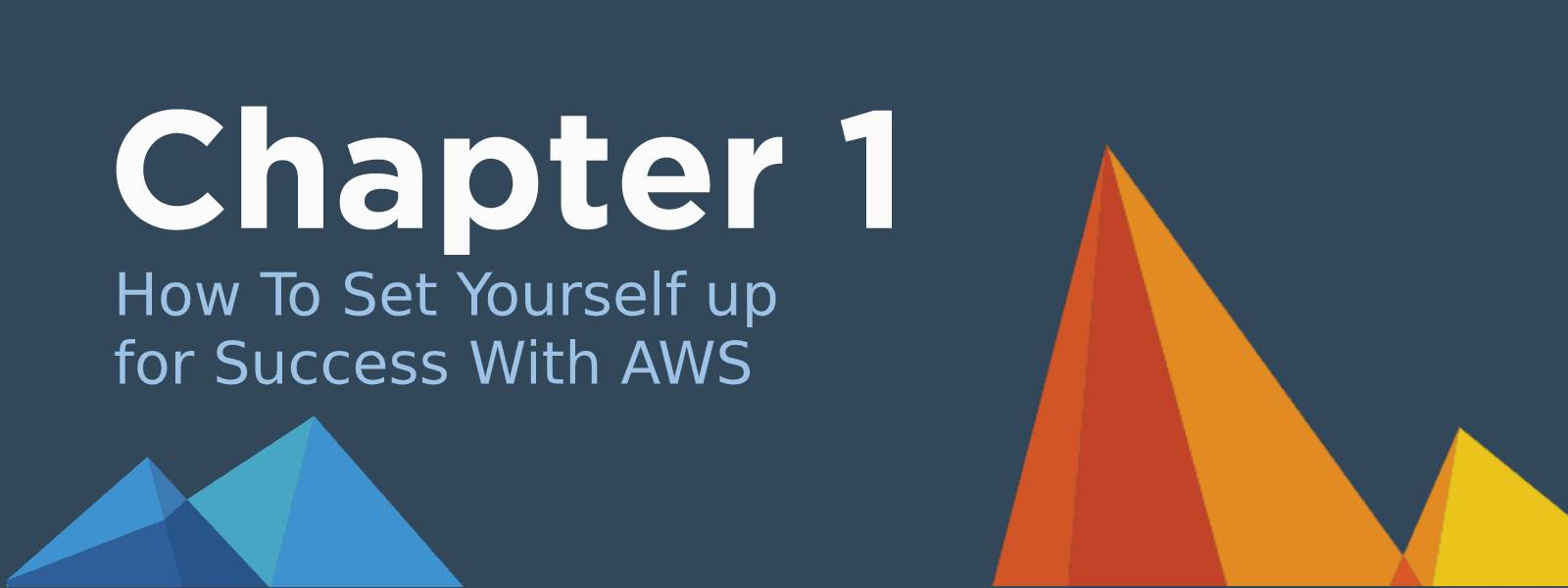 How to set yourself up for success with AWS - CloudZero