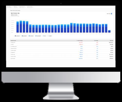 Platform on Monitor-1