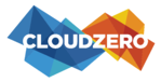 cloudZero-logo-4C-withStroke-png