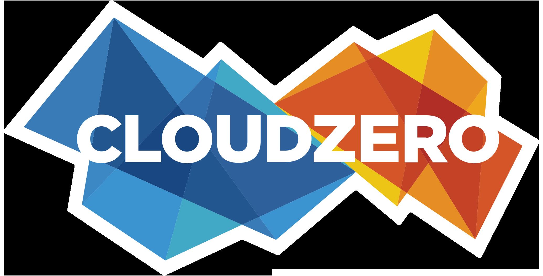 cloudZero-logo-4C-withStroke-png