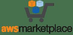 smartrac-marketplacelogo-2