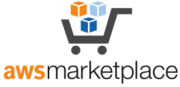 smartrac-marketplacelogo