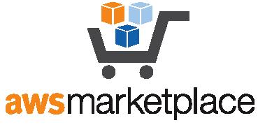 smartrac-marketplacelogo