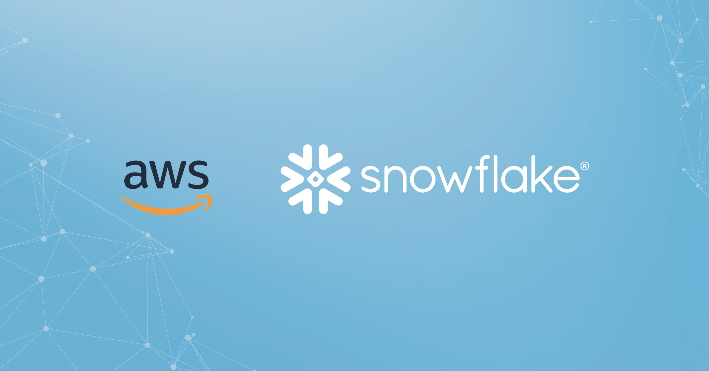 Snowflake Cost Intelligence Overview