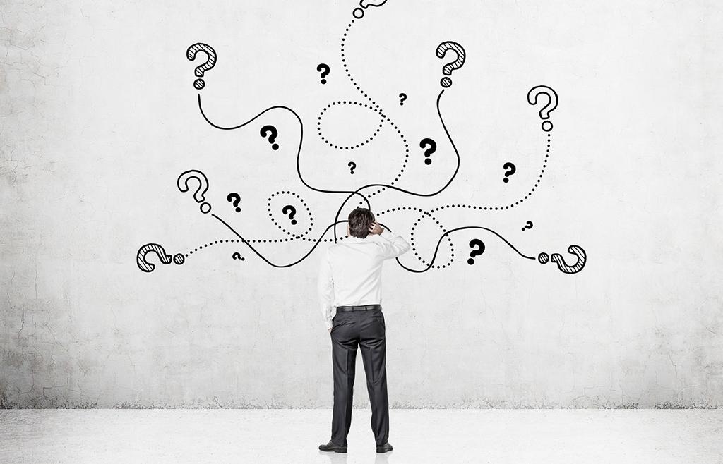 Tough-Business-Decisions