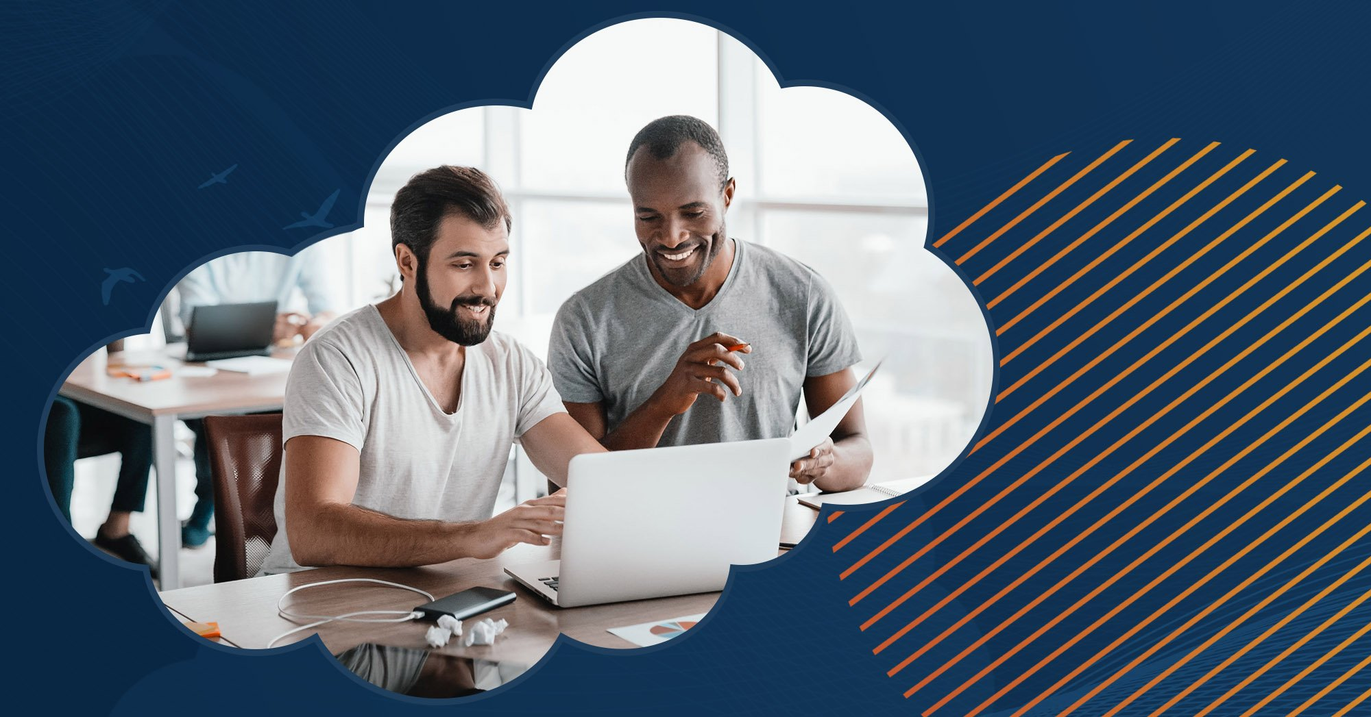 AWS Migration Cost Visibility