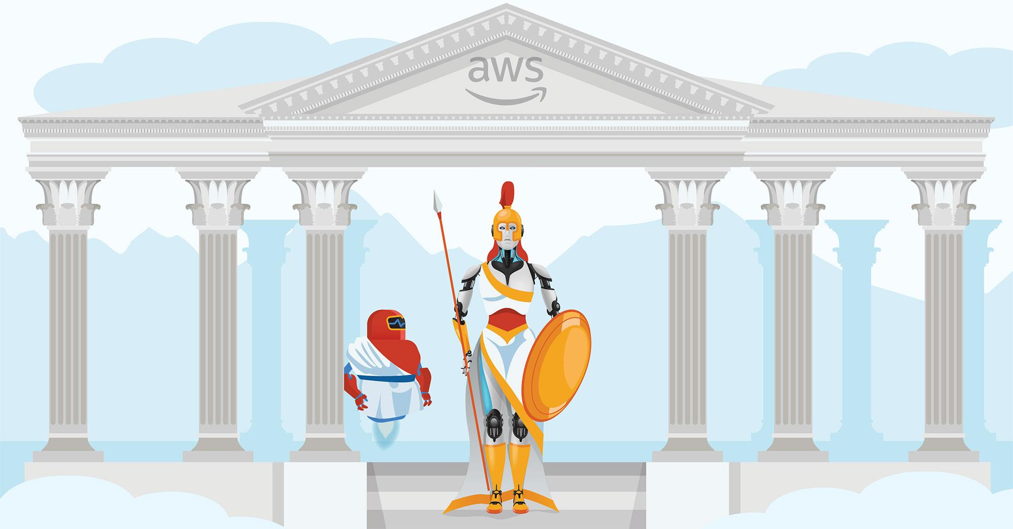 What Is AWS Athena?