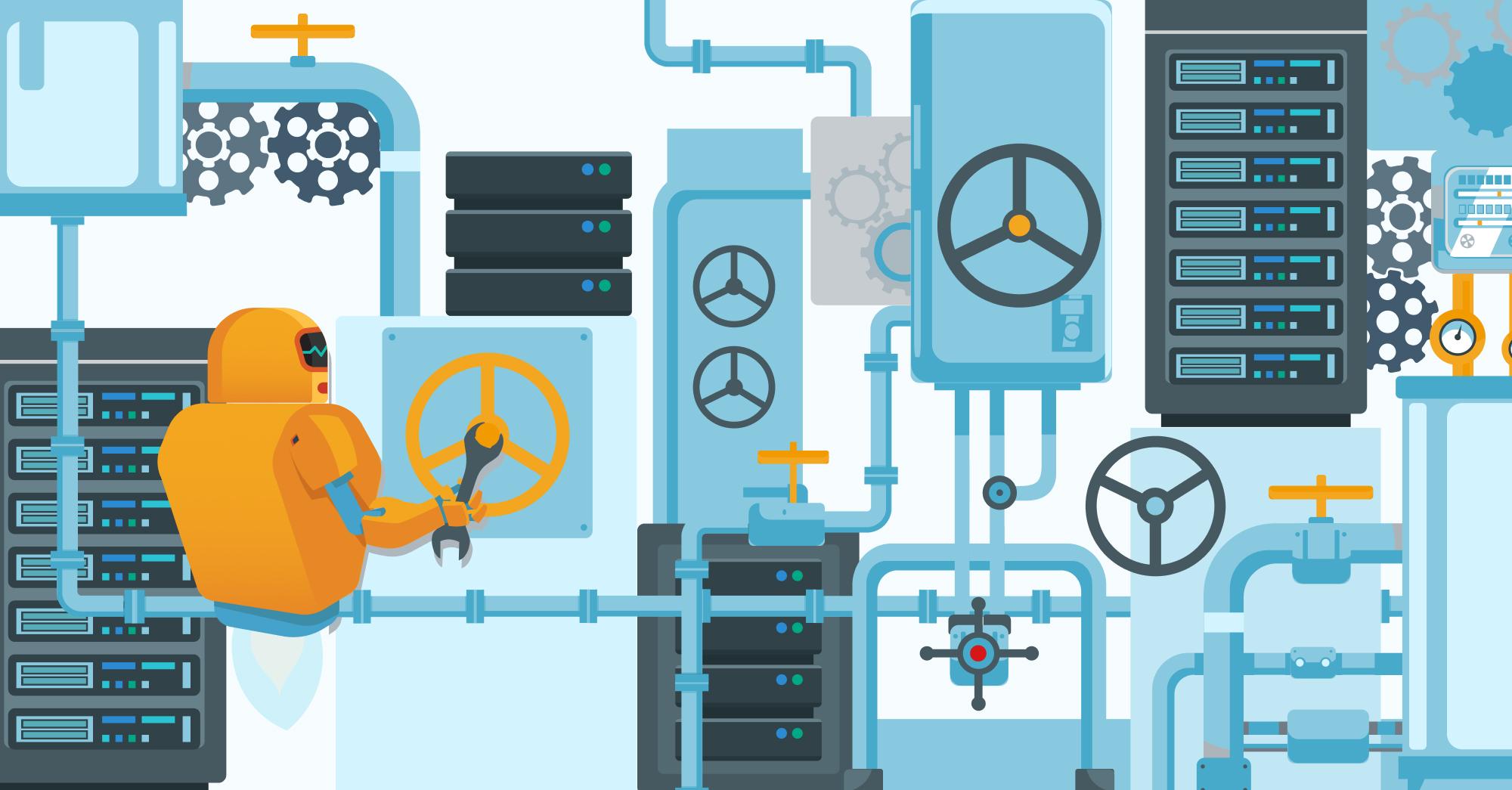 AWS Cost Optimization Tools