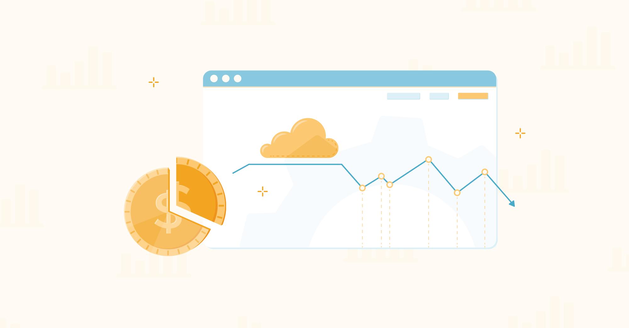 Cloud Elasticity