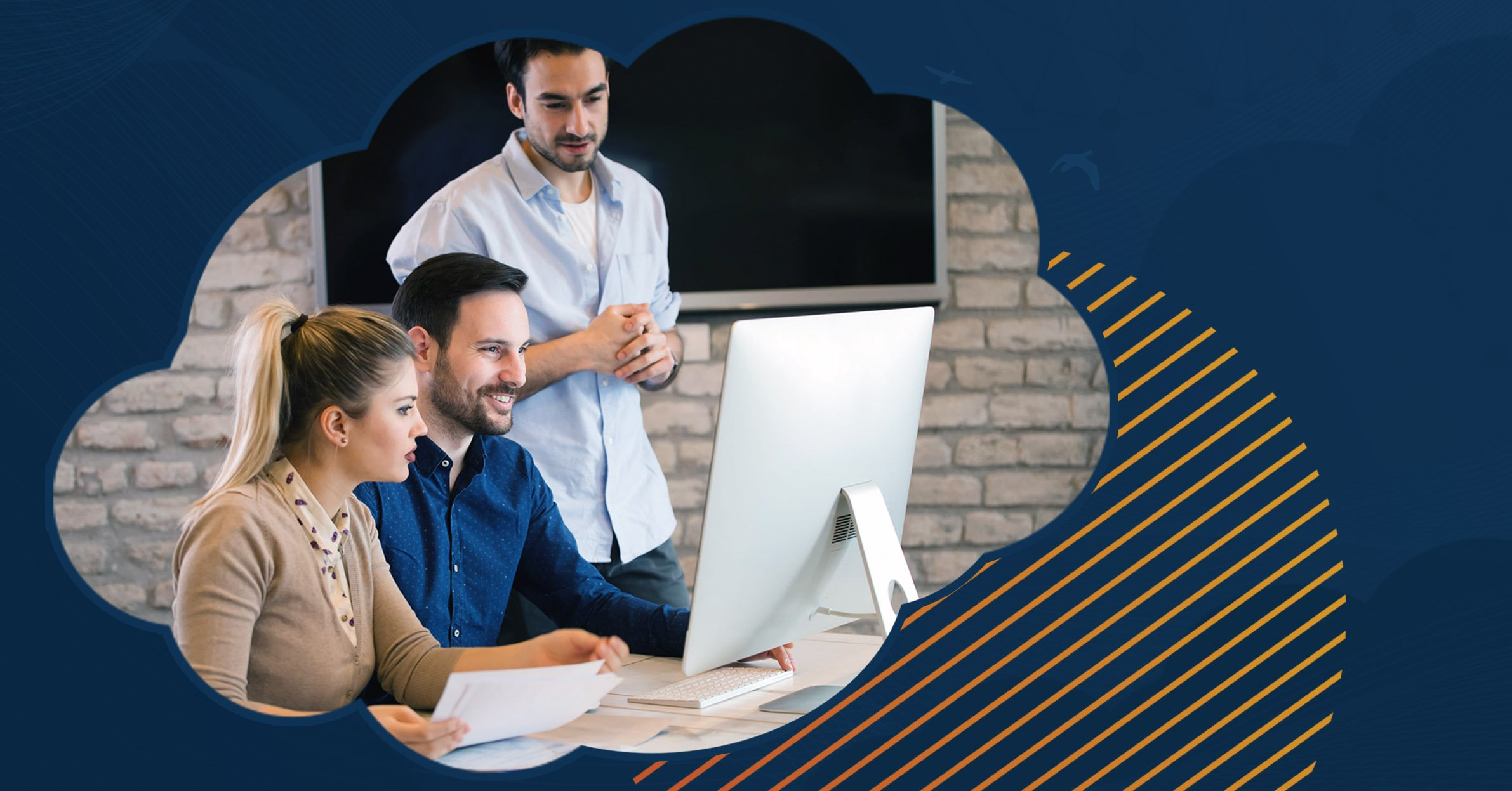 What Is Cloud Cost Intelligence