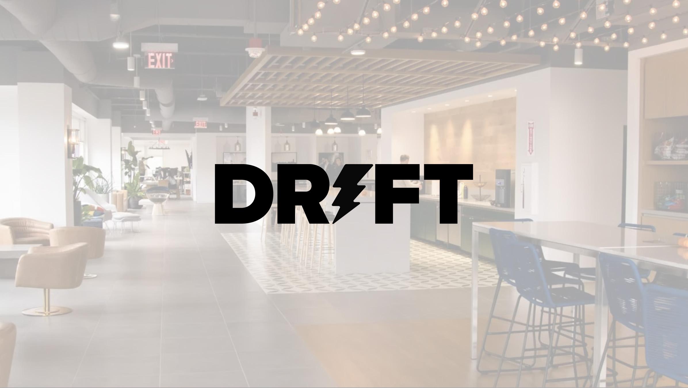 drift-office