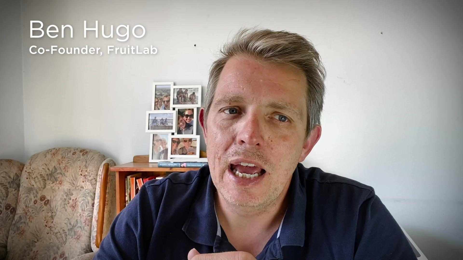 cloudzero-fruitlab-testimonial-v2-thumb
